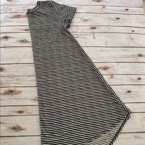NWOT LuLaRoe Carly Dress 👗 XL (runs big!)